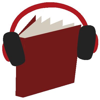 Logo Bibliothèque Sonore de Limoges